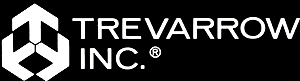 Trevarrow, Inc. of Auburn Hills, Michigan